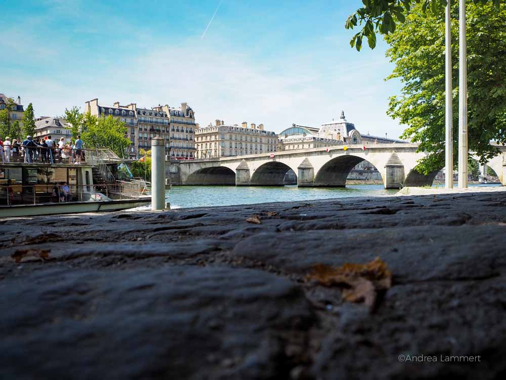 Paris-Reiseführer, Museen in Paris, Paris mit KIndern, Paris, Tipps