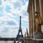 Paris-Reiseführer: Sehenswürdigkeiten und Tipps