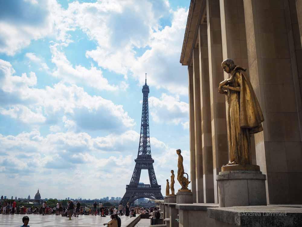 Museen in Paris, Paris mit KIndern, Paris, Tipps