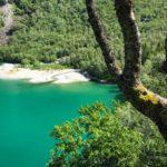 Norwegen: Im Folgefonna-Nationalpark