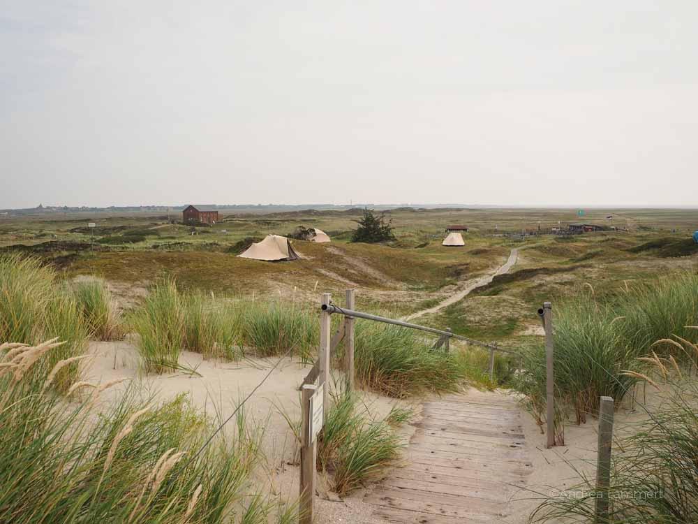 Ostfriesland, Ostfriesisch Inseln, Nordseeinseln autofrei, Spiekeroog Fähre Preise, Anreise