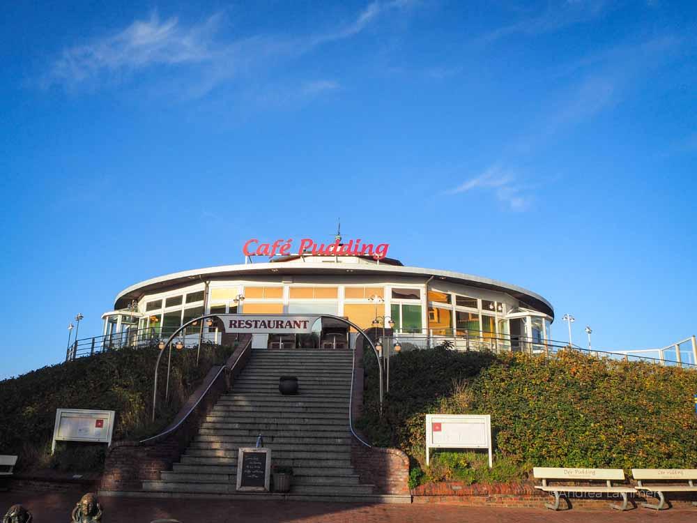 Wangerooge Ankunft, Fähre, Sehenswürdigkeiten, Karte, Urlaub auf Wangerooge Tipps