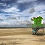 Ostfriesische Inseln - welche ist die Schönste?