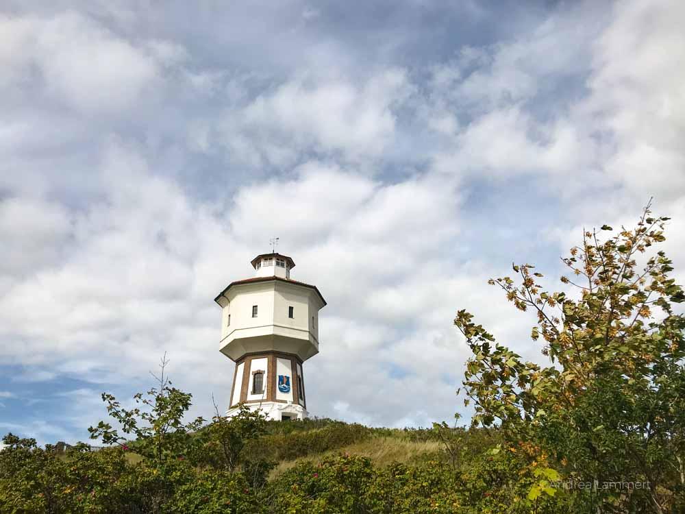 Langeoog, Fährte, Karte, Sehenswürdigkeiten, Wetter, News, Inselbahn, Veranstaltungen, Bilder, Nordsee