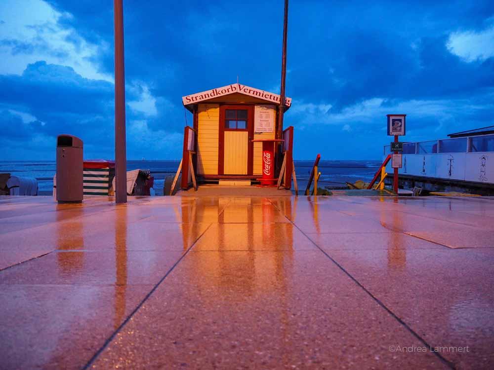 Die schönsten Stellen in Ostfriesland, Geheimtipps und Reiseführer zu schönen Orten und den besten Stränden zwischen Emden und Harlesiel