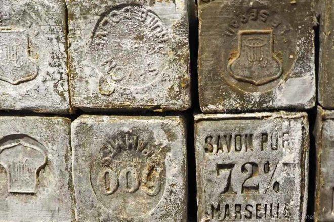 Maison Empereur, Shoppintipp in Marseille, Eisenwarenhandlung, nostalgisch einkaufen