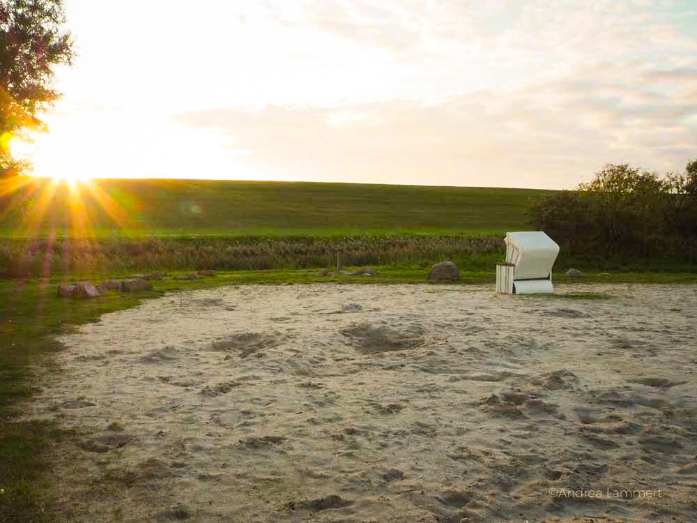 Unglaubliche Orte Ostfriesland, schöne Orte, Nordseeküste, Ostfriesland schöne Orte, Geheimtipp
