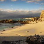 Südafrika: Vertragen sich Luxus und Nachhaltigkeit?
