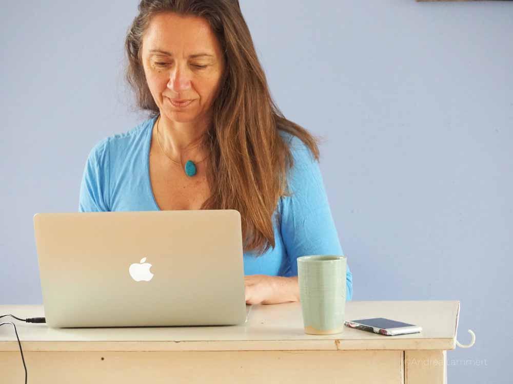 Tipps für das Homeoffice, Selbstorganisation, selbstmotivationn