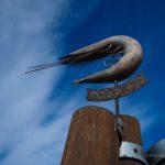Tipps für Greetsiel: Kutteridylle mit Nordseeflair