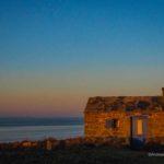 Mystische Orte der Bretagne