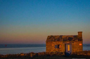 Bretagne, mystisch, tipps