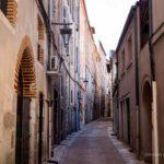 Gebrauchsanleitung für Südfrankreich