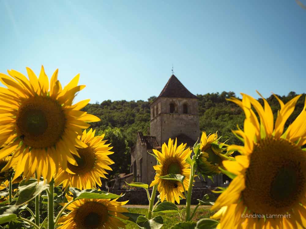 Frankreich, Fluss Lot, Sehenswürdigkeiten, Reiseführer, Tipps, Badestelle, Vers