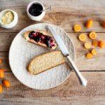 Grundrezept Hefezopf: Vegan, luftig & ohne Ei