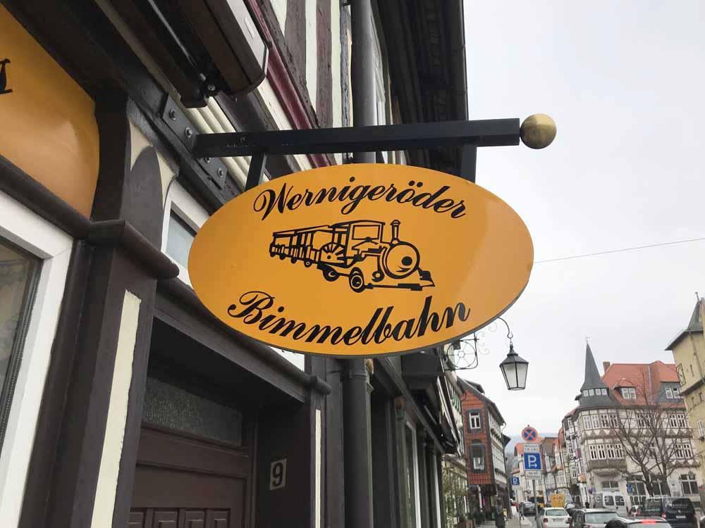 Wernigerode, Harz, Wernigerode, Hotel, Sehenswürdigkeiten, Tipps