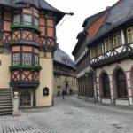 Harz: Tipps für Wernigerode