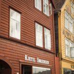 Insider-Tipps für Bergen
