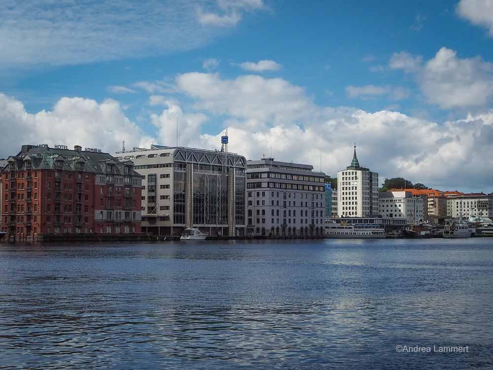 Bergen Norwegen, Insidertipps, Tipps