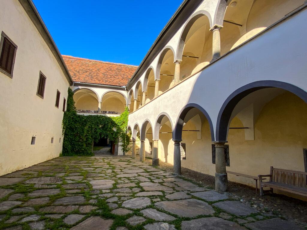 Museum im Alten Zeughaus